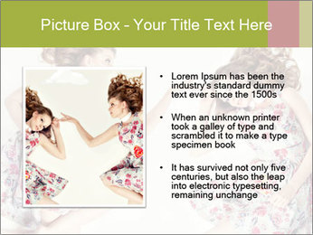 0000072988 PowerPoint Templates - Slide 13