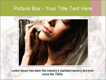 0000072988 PowerPoint Template - Slide 15