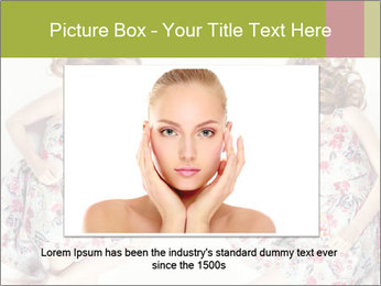 0000072988 PowerPoint Template - Slide 16