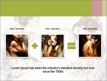 0000072988 PowerPoint Templates - Slide 22