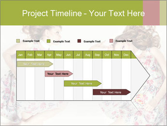 0000072988 PowerPoint Templates - Slide 25