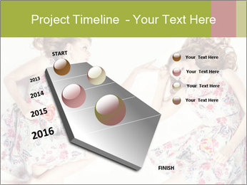 0000072988 PowerPoint Templates - Slide 26