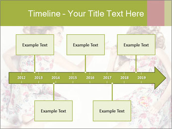 0000072988 PowerPoint Templates - Slide 28