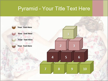 0000072988 PowerPoint Templates - Slide 31