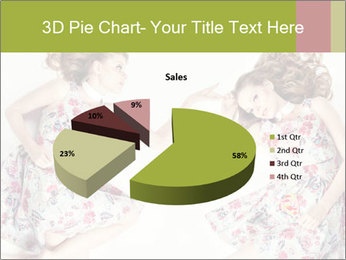 0000072988 PowerPoint Templates - Slide 35