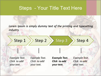 0000072988 PowerPoint Templates - Slide 4