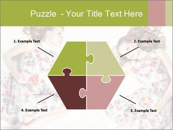 0000072988 PowerPoint Template - Slide 40