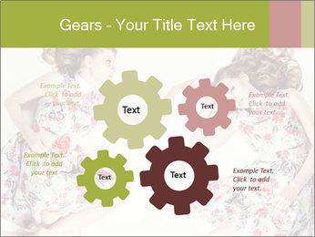 0000072988 PowerPoint Template - Slide 47