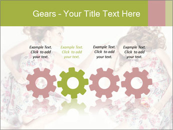0000072988 PowerPoint Templates - Slide 48