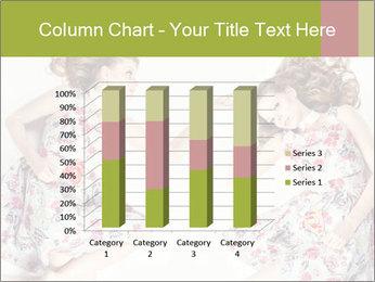 0000072988 PowerPoint Template - Slide 50