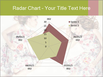 0000072988 PowerPoint Template - Slide 51