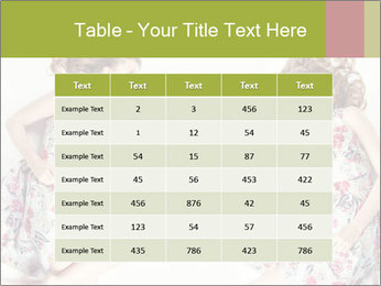 0000072988 PowerPoint Template - Slide 55