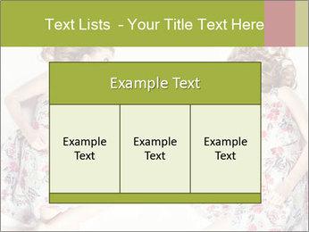 0000072988 PowerPoint Template - Slide 59