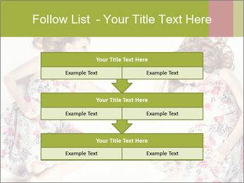 0000072988 PowerPoint Template - Slide 60