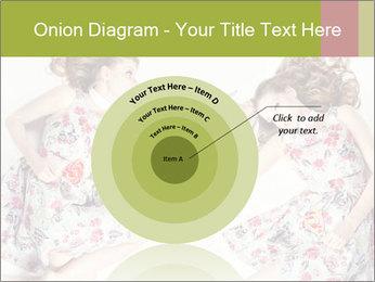 0000072988 PowerPoint Template - Slide 61