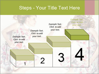 0000072988 PowerPoint Templates - Slide 64