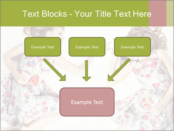 0000072988 PowerPoint Templates - Slide 70