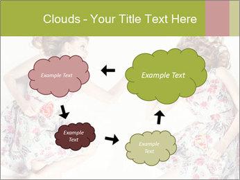 0000072988 PowerPoint Template - Slide 72