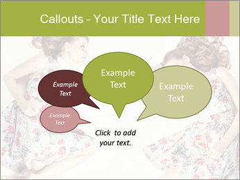 0000072988 PowerPoint Templates - Slide 73