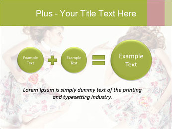 0000072988 PowerPoint Template - Slide 75