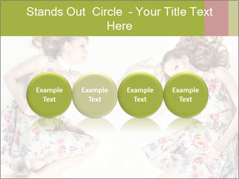 0000072988 PowerPoint Templates - Slide 76
