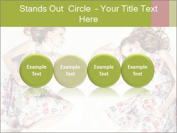 0000072988 PowerPoint Template - Slide 76