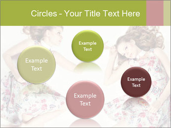 0000072988 PowerPoint Templates - Slide 77
