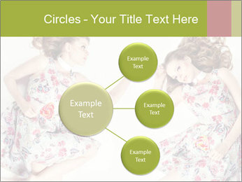 0000072988 PowerPoint Templates - Slide 79