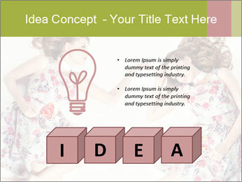 0000072988 PowerPoint Templates - Slide 80