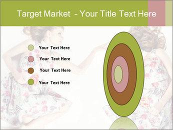 0000072988 PowerPoint Template - Slide 84