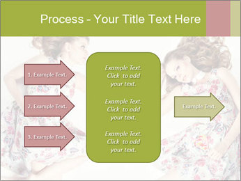 0000072988 PowerPoint Templates - Slide 85