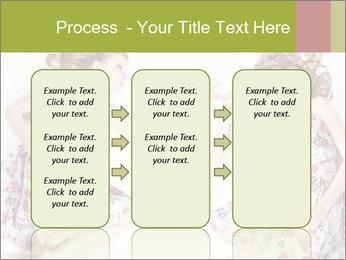 0000072988 PowerPoint Template - Slide 86