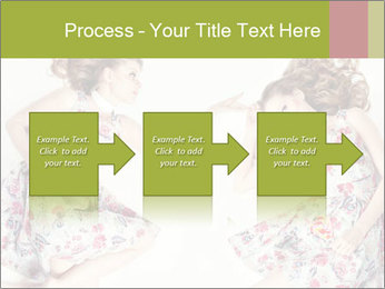0000072988 PowerPoint Templates - Slide 88