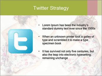 0000072988 PowerPoint Template - Slide 9