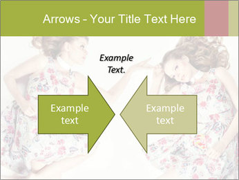 0000072988 PowerPoint Templates - Slide 90