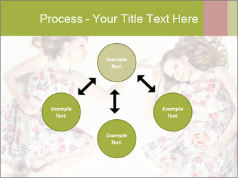 0000072988 PowerPoint Templates - Slide 91