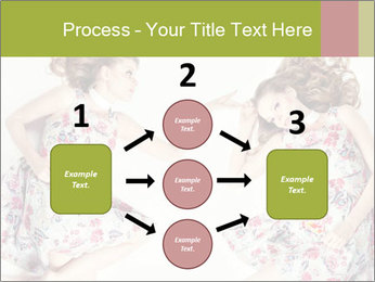 0000072988 PowerPoint Templates - Slide 92