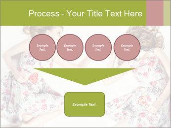 0000072988 PowerPoint Template - Slide 93