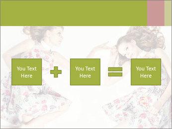 0000072988 PowerPoint Template - Slide 95