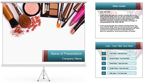 0000072989 PowerPoint Template
