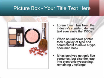 0000072989 PowerPoint Template - Slide 13