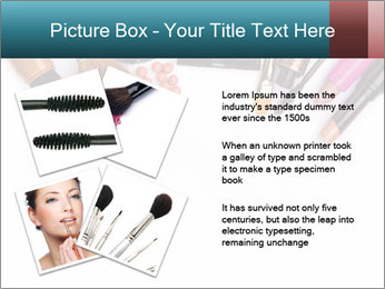 0000072989 PowerPoint Template - Slide 23