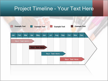 0000072989 PowerPoint Template - Slide 25