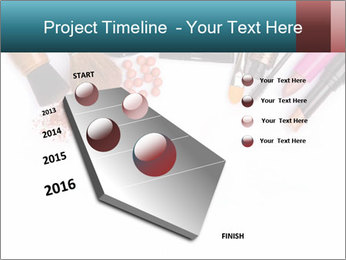 0000072989 PowerPoint Template - Slide 26