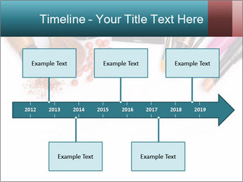 0000072989 PowerPoint Template - Slide 28