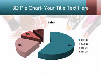 0000072989 PowerPoint Template - Slide 35