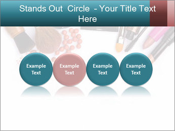 0000072989 PowerPoint Template - Slide 76