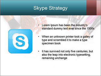 0000072989 PowerPoint Template - Slide 8