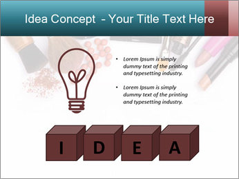 0000072989 PowerPoint Template - Slide 80