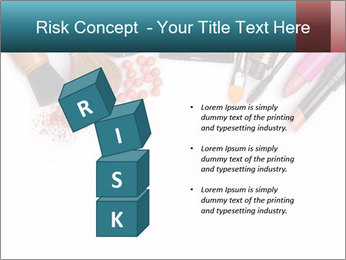 0000072989 PowerPoint Template - Slide 81